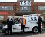 TSG benefitting from Trained Installer Register