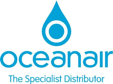 Welcome to the Oceanair Blog Site